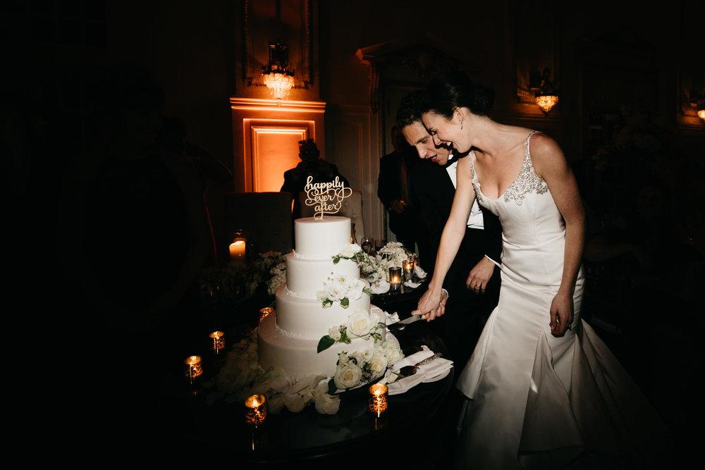 04302017-marykate-matt-bourne-mansion-wedding-115.jpg