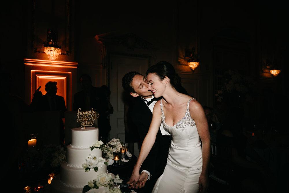 04302017-marykate-matt-bourne-mansion-wedding-116.jpg