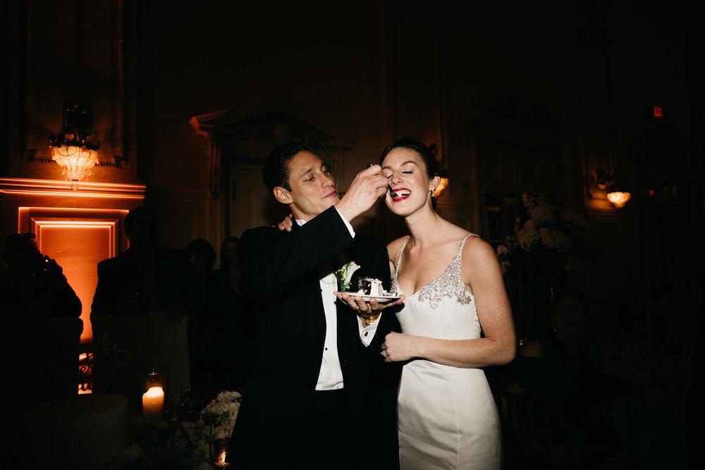 04302017-marykate-matt-bourne-mansion-wedding-119.jpg