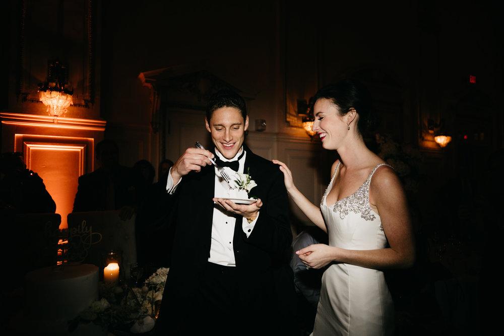 04302017-marykate-matt-bourne-mansion-wedding-118.jpg