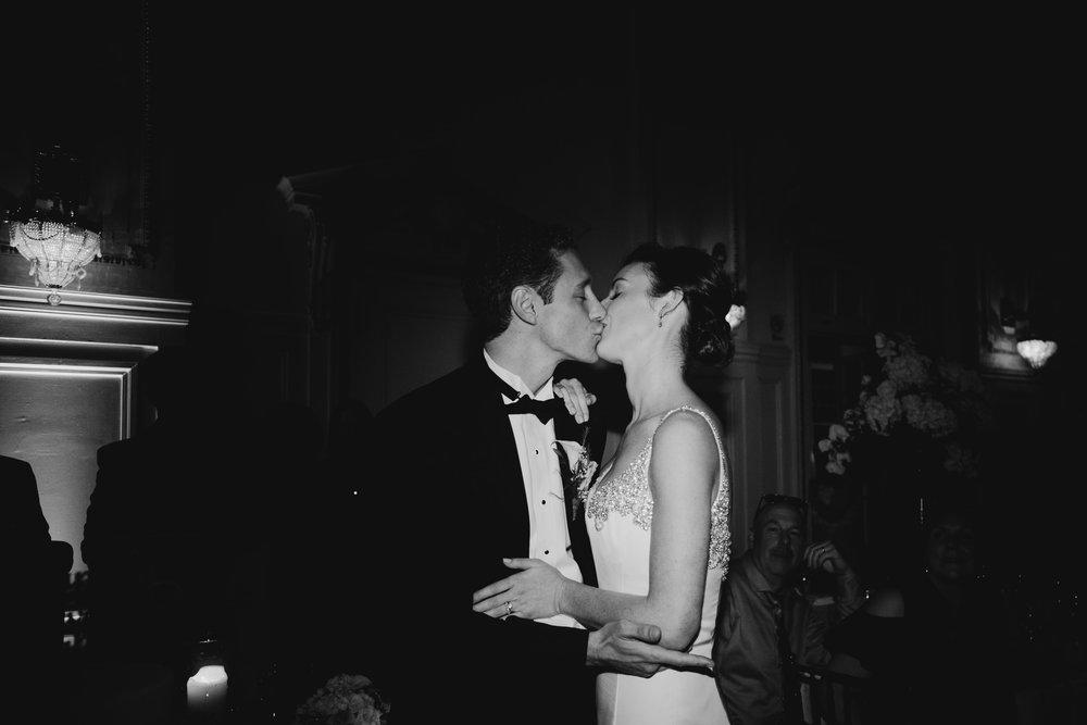 04302017-marykate-matt-bourne-mansion-wedding-120.jpg