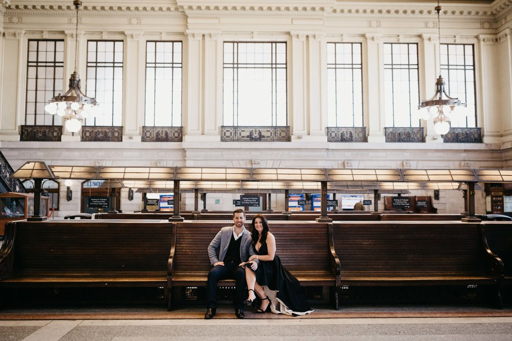 Wilde-Scout-Photo-Co-Joelle-Tyler-Jersey-City-NYC-Engagement-Session-39.jpg