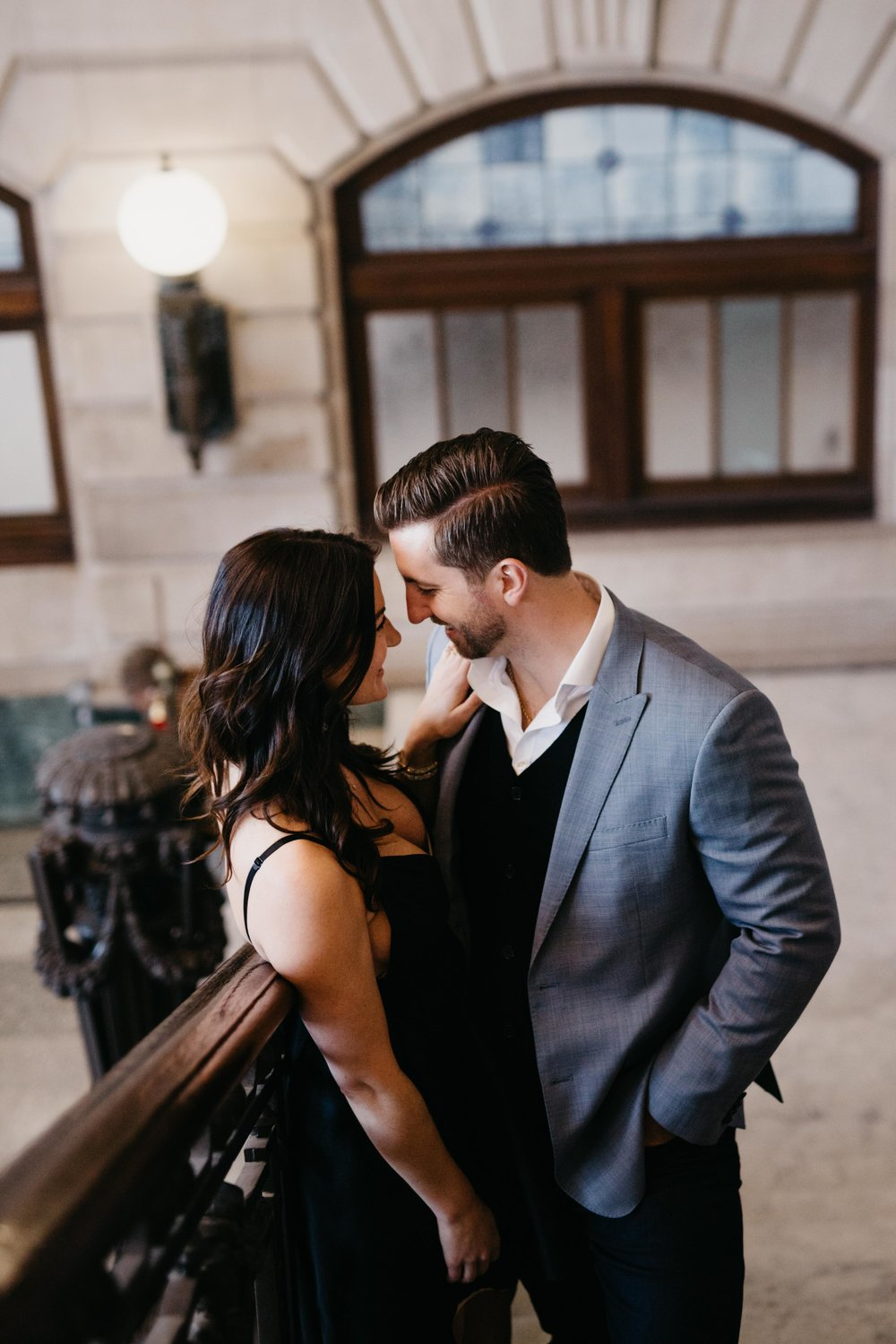 Wilde-Scout-Photo-Co-Joelle-Tyler-Jersey-City-NYC-Engagement-Session-44.jpg