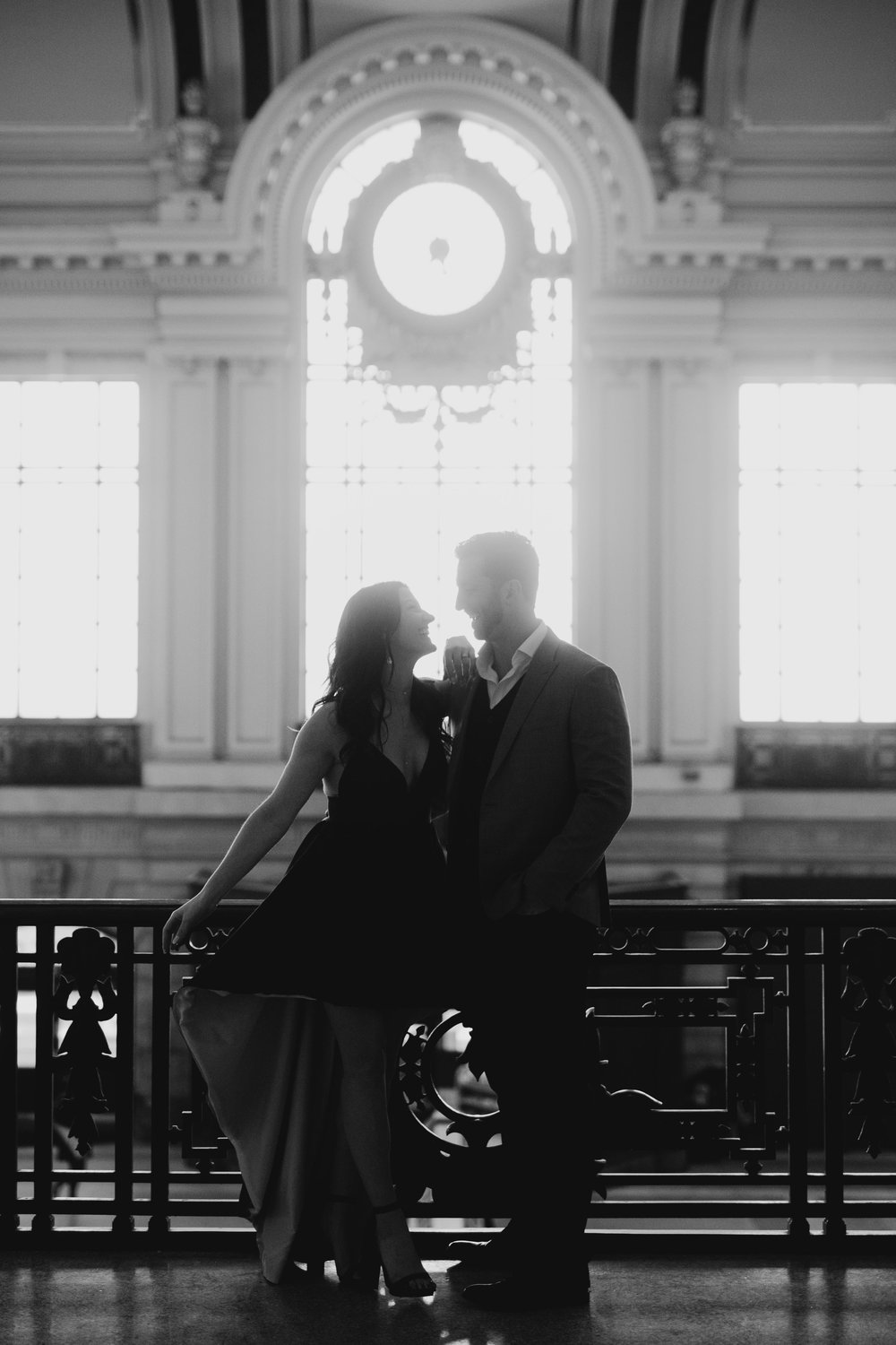 Wilde-Scout-Photo-Co-Joelle-Tyler-Jersey-City-NYC-Engagement-Session-47.jpg