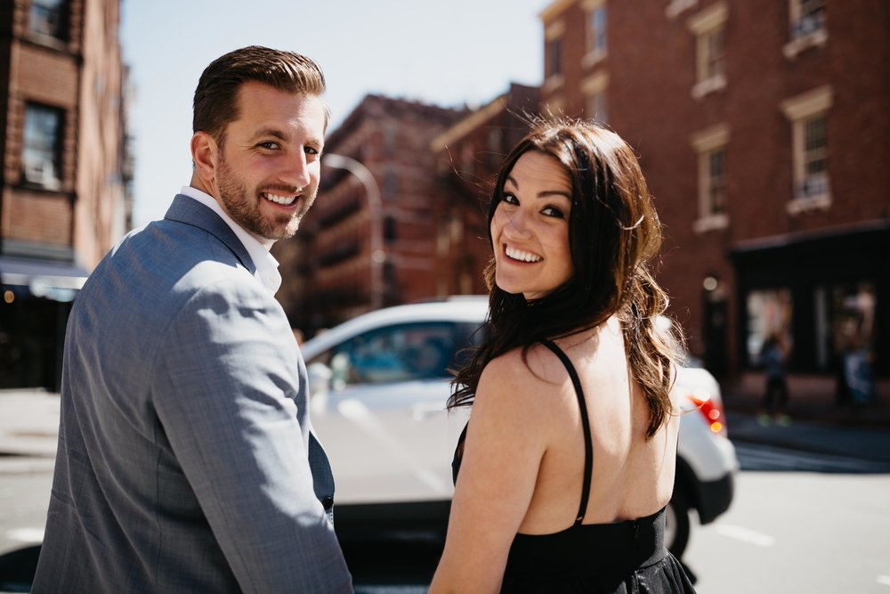 Wilde-Scout-Photo-Co-Joelle-Tyler-Jersey-City-NYC-Engagement-Session-52.jpg