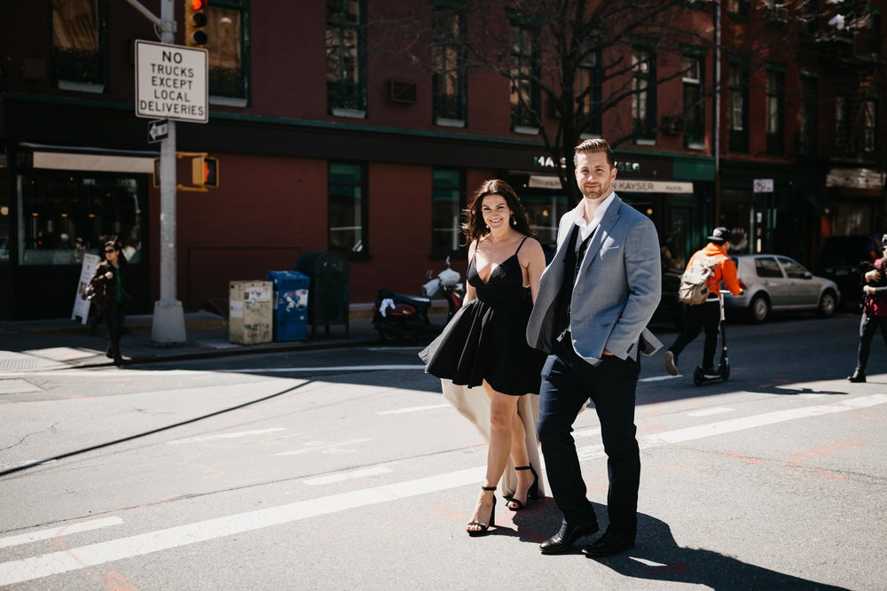 Wilde-Scout-Photo-Co-Joelle-Tyler-Jersey-City-NYC-Engagement-Session-55.jpg