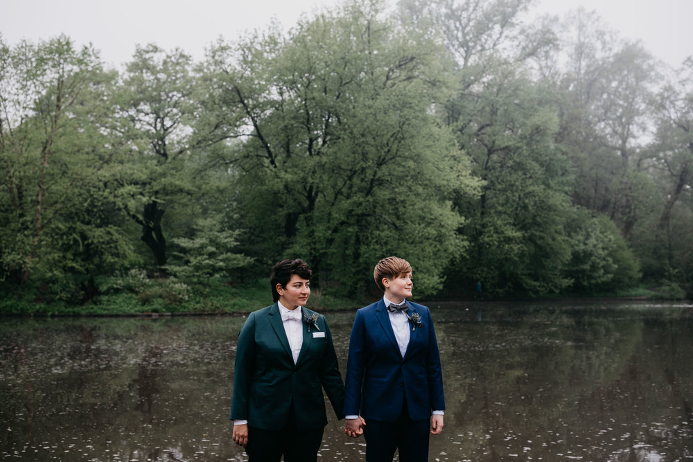 05052017-sam-milo-prospect-park-boathouse-wedding-35.jpg