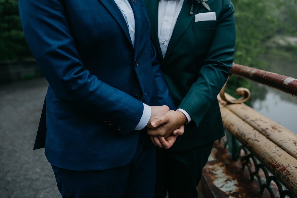 05052017-sam-milo-prospect-park-boathouse-wedding-40.jpg