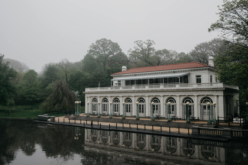 05052017-sam-milo-prospect-park-boathouse-wedding-45.jpg