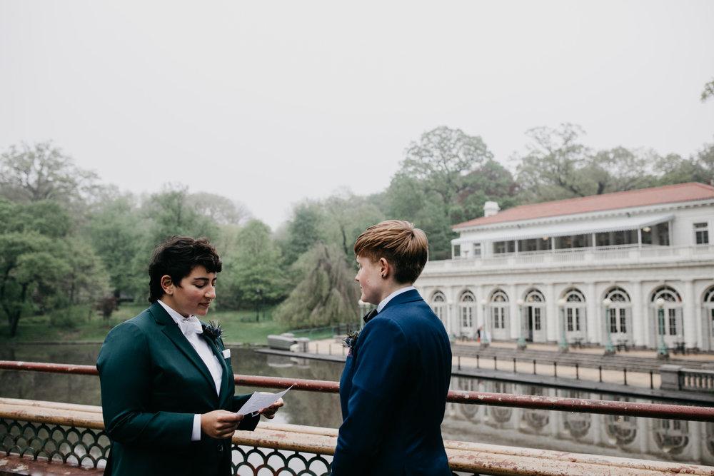 05052017-sam-milo-prospect-park-boathouse-wedding-50.jpg