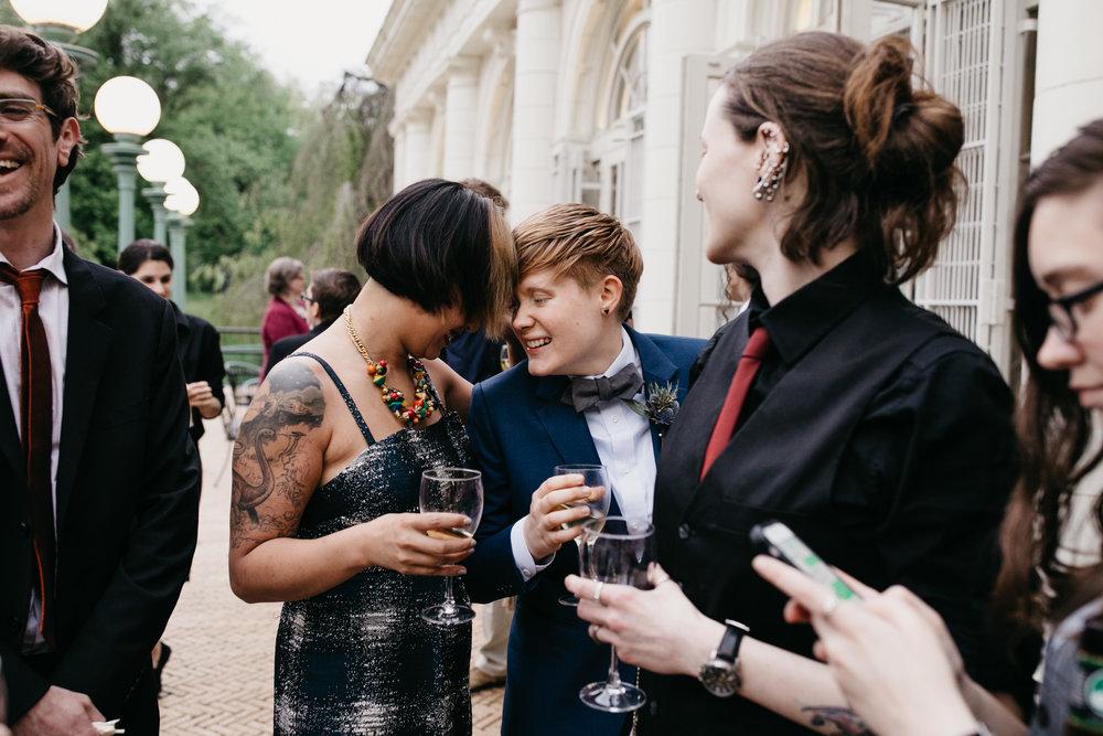 05052017-sam-milo-prospect-park-boathouse-wedding-69.jpg