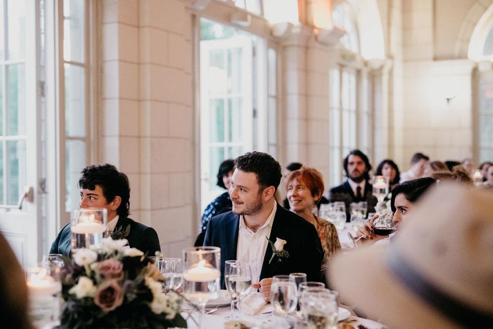 05052017-sam-milo-prospect-park-boathouse-wedding-84.jpg