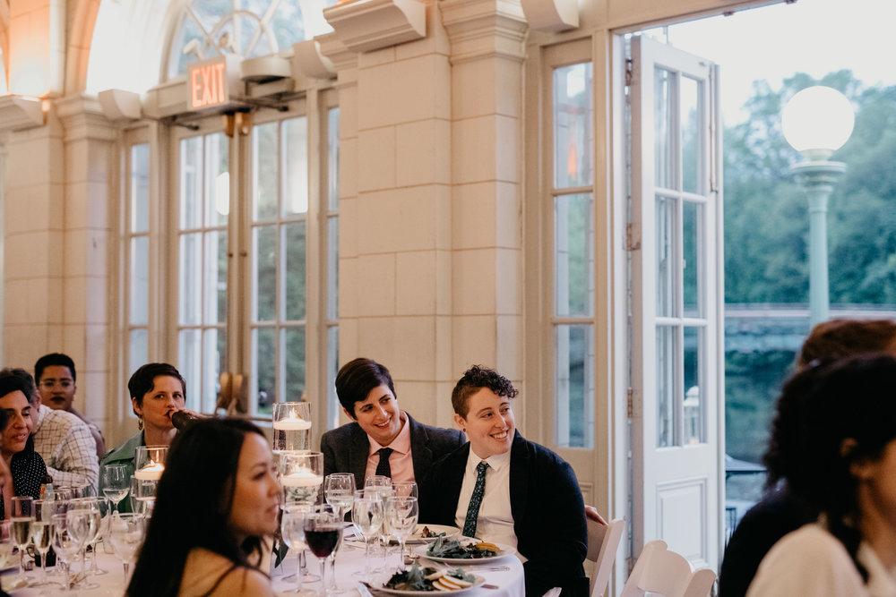 05052017-sam-milo-prospect-park-boathouse-wedding-90.jpg
