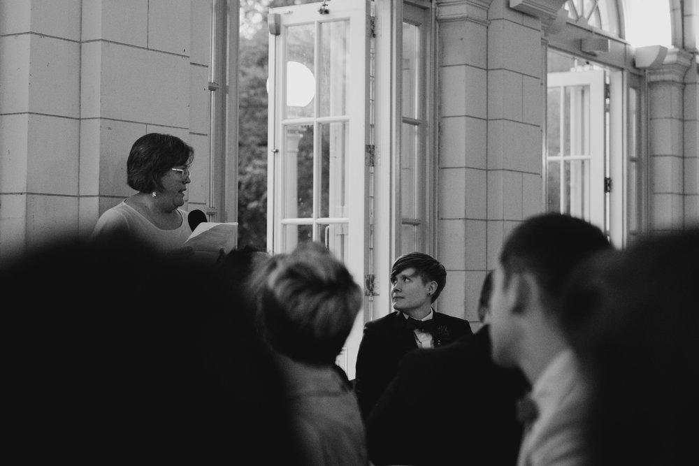 05052017-sam-milo-prospect-park-boathouse-wedding-91.jpg
