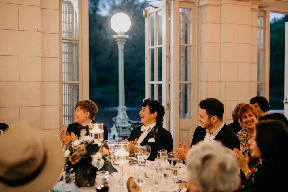 05052017-sam-milo-prospect-park-boathouse-wedding-94.jpg