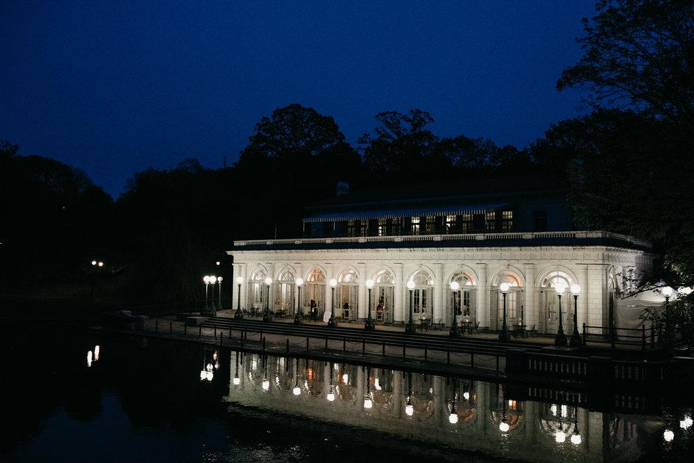 05052017-sam-milo-prospect-park-boathouse-wedding-98.jpg
