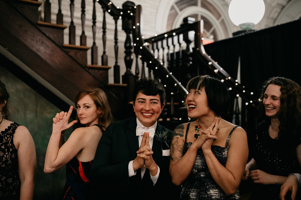 05052017-sam-milo-prospect-park-boathouse-wedding-100.jpg