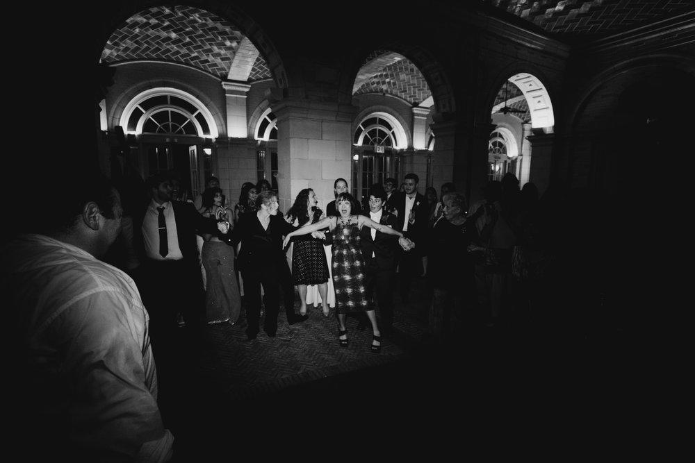 05052017-sam-milo-prospect-park-boathouse-wedding-116.jpg