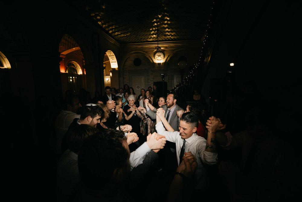 05052017-sam-milo-prospect-park-boathouse-wedding-117.jpg