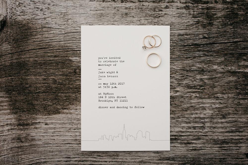 05122017-jana-jacob-mymoon-williamsburg-brooklyn-wedding-1.jpg