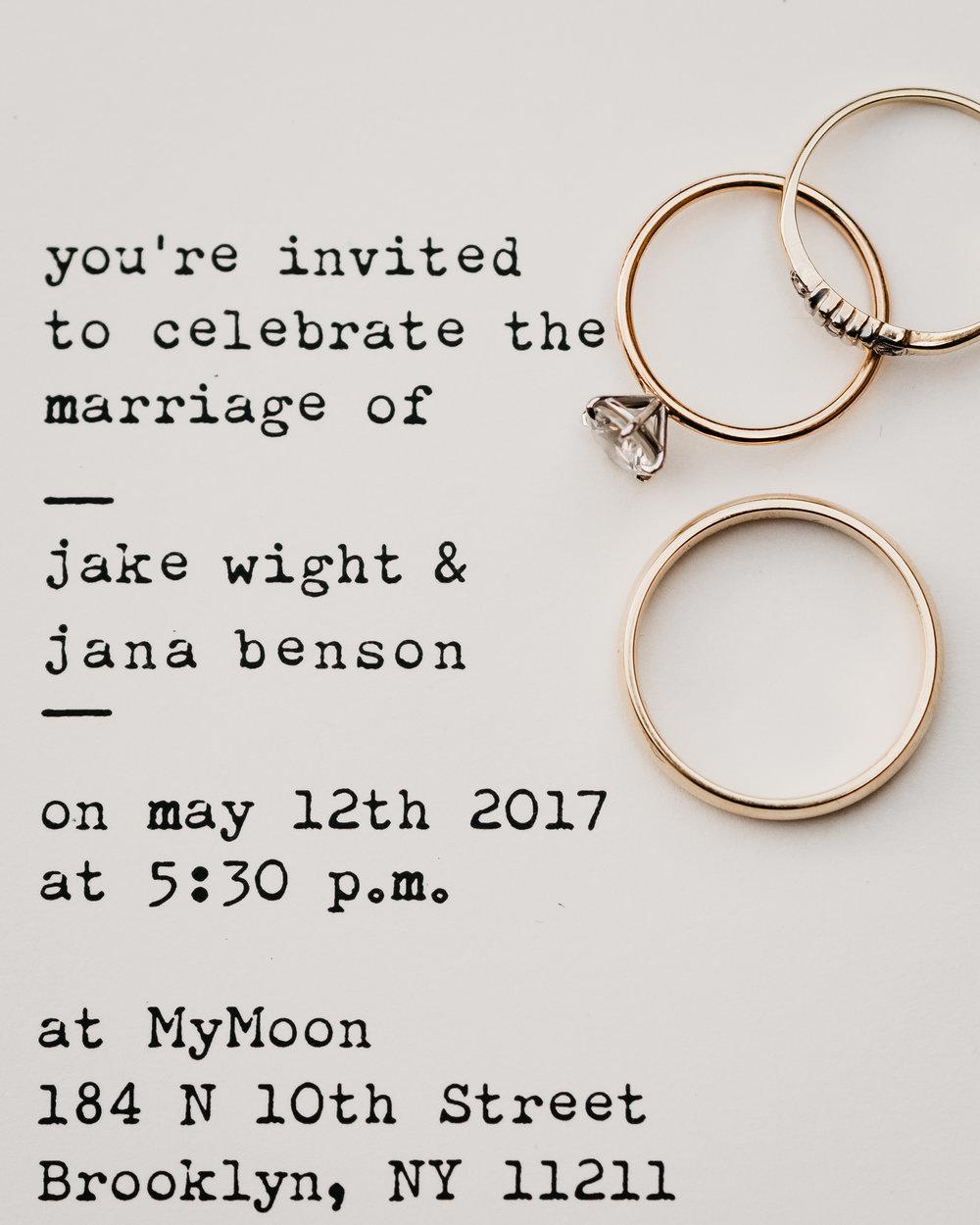 05122017-jana-jacob-mymoon-williamsburg-brooklyn-wedding-2.jpg