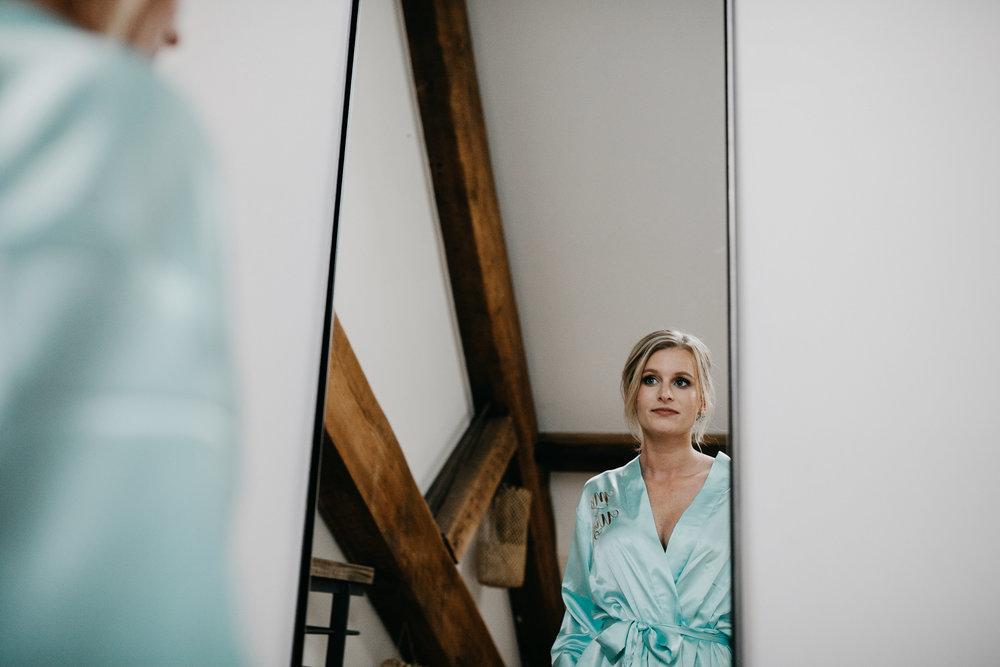 05122017-jana-jacob-mymoon-williamsburg-brooklyn-wedding-11.jpg