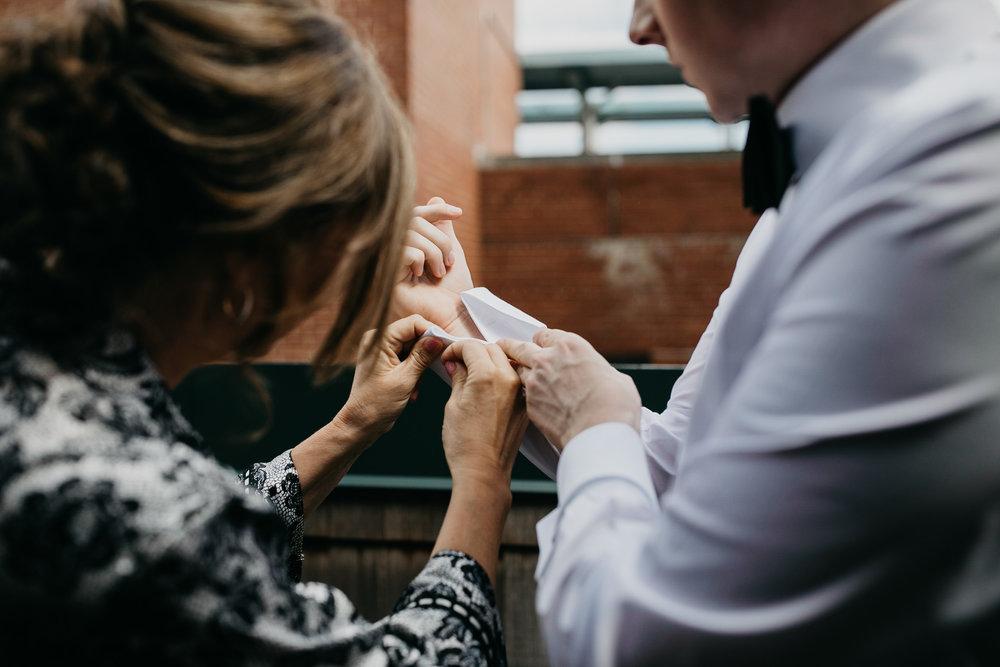 05122017-jana-jacob-mymoon-williamsburg-brooklyn-wedding-13.jpg