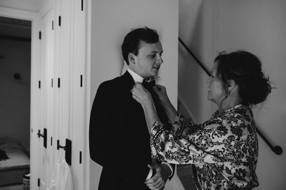 05122017-jana-jacob-mymoon-williamsburg-brooklyn-wedding-12.jpg