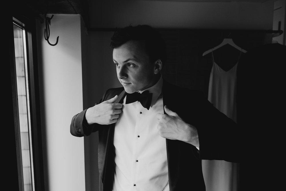 05122017-jana-jacob-mymoon-williamsburg-brooklyn-wedding-17.jpg