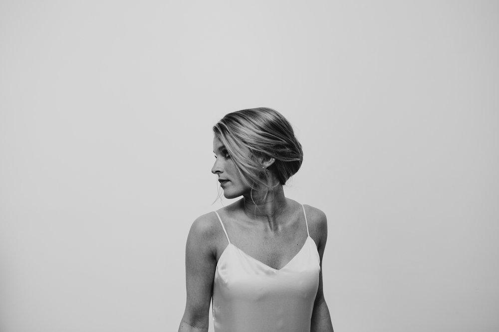 05122017-jana-jacob-mymoon-williamsburg-brooklyn-wedding-27.jpg