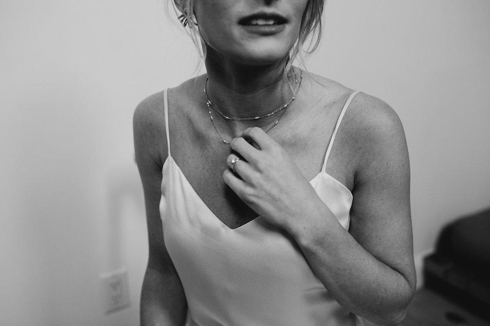 05122017-jana-jacob-mymoon-williamsburg-brooklyn-wedding-29.jpg