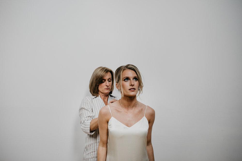 05122017-jana-jacob-mymoon-williamsburg-brooklyn-wedding-28.jpg