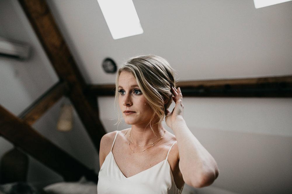 05122017-jana-jacob-mymoon-williamsburg-brooklyn-wedding-31.jpg