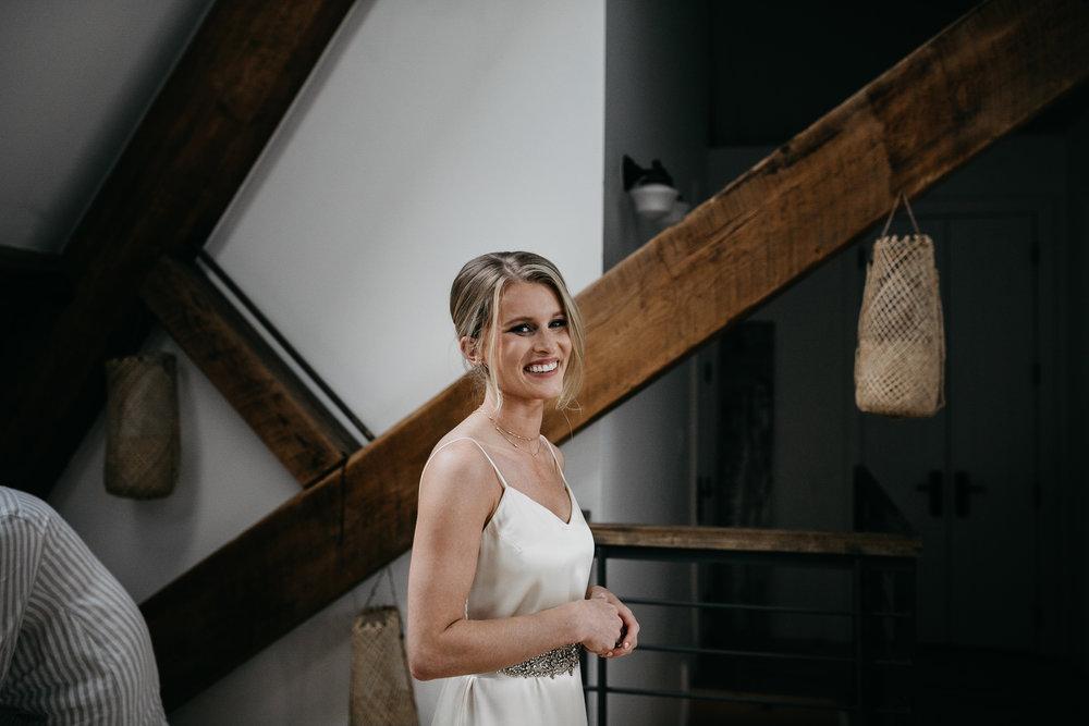 05122017-jana-jacob-mymoon-williamsburg-brooklyn-wedding-33.jpg