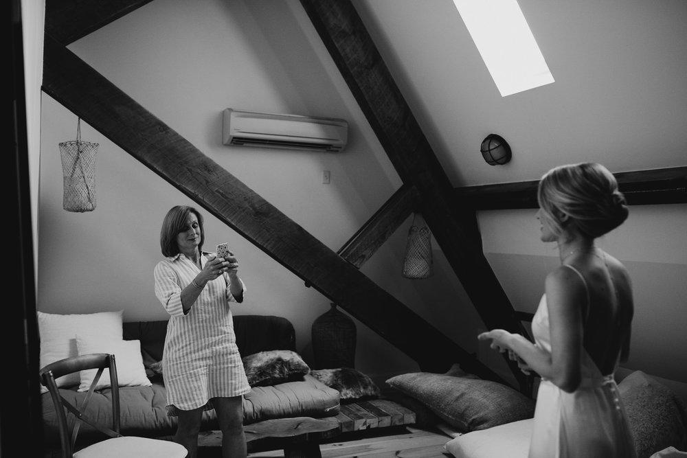 05122017-jana-jacob-mymoon-williamsburg-brooklyn-wedding-34.jpg