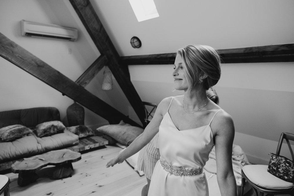 05122017-jana-jacob-mymoon-williamsburg-brooklyn-wedding-32.jpg