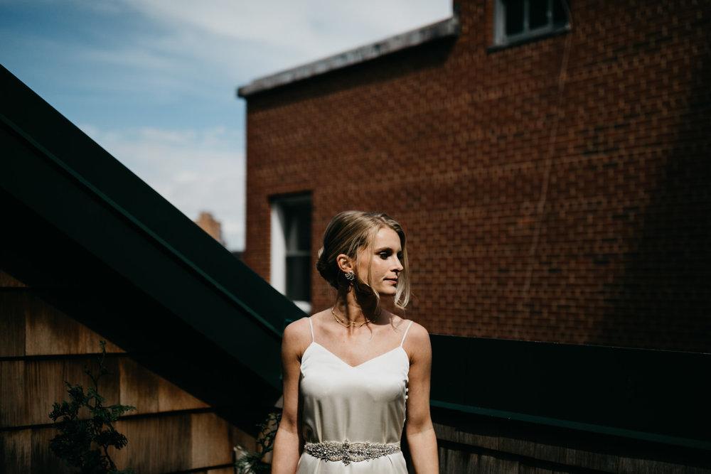 05122017-jana-jacob-mymoon-williamsburg-brooklyn-wedding-35.jpg