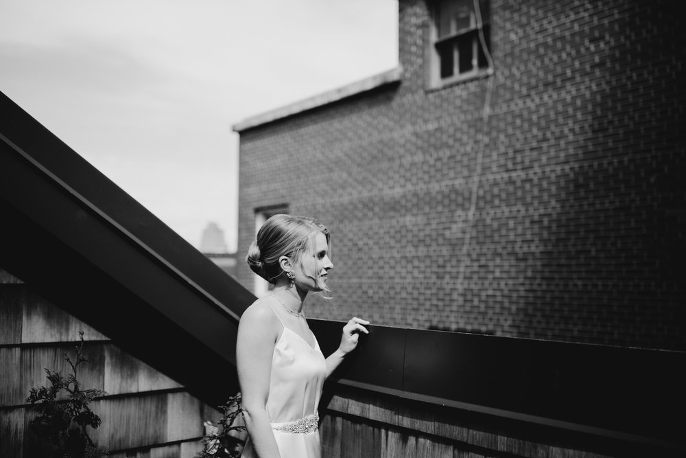 05122017-jana-jacob-mymoon-williamsburg-brooklyn-wedding-36.jpg