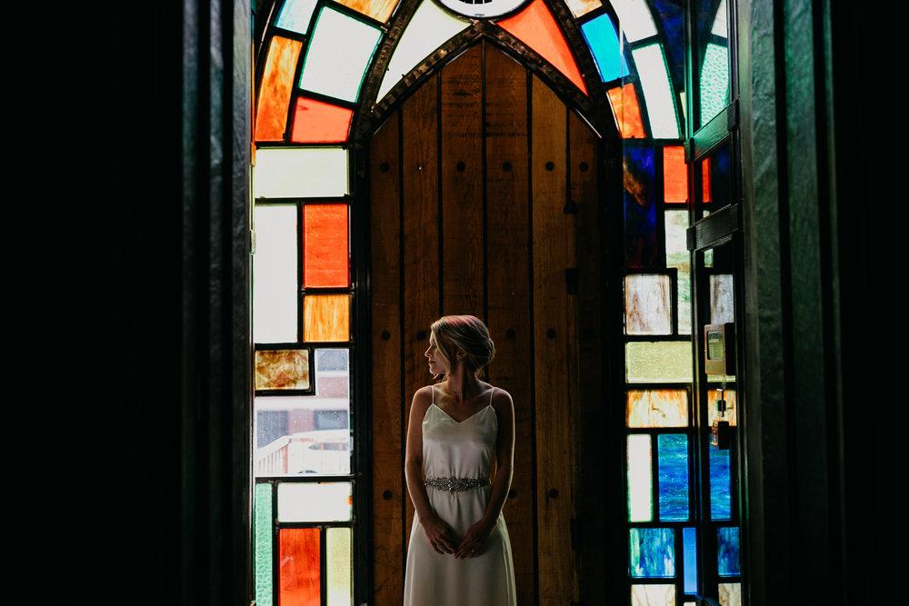 05122017-jana-jacob-mymoon-williamsburg-brooklyn-wedding-37.jpg