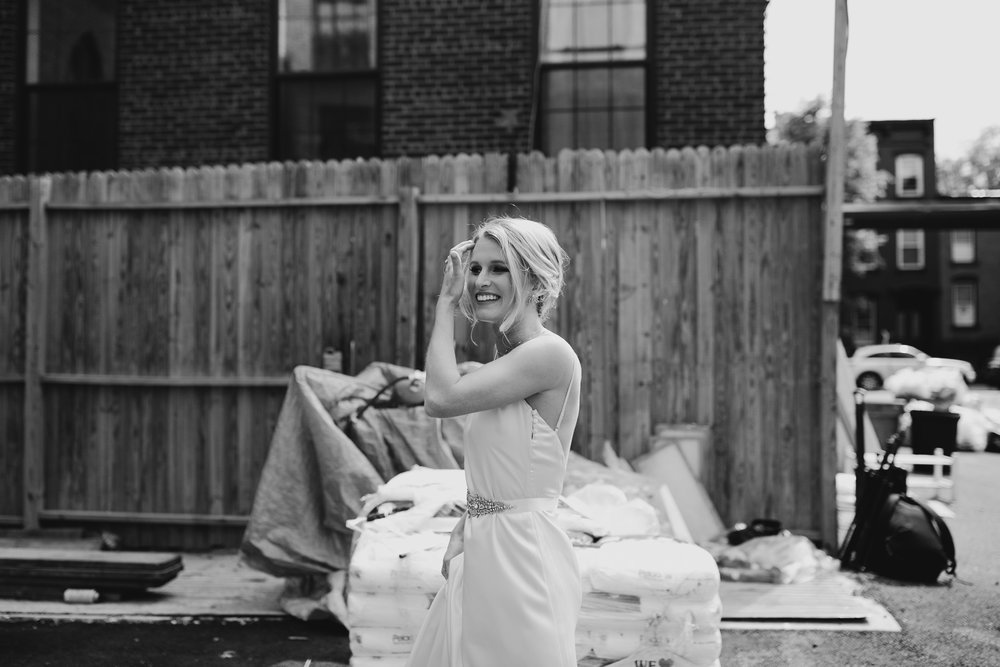 05122017-jana-jacob-mymoon-williamsburg-brooklyn-wedding-40.jpg