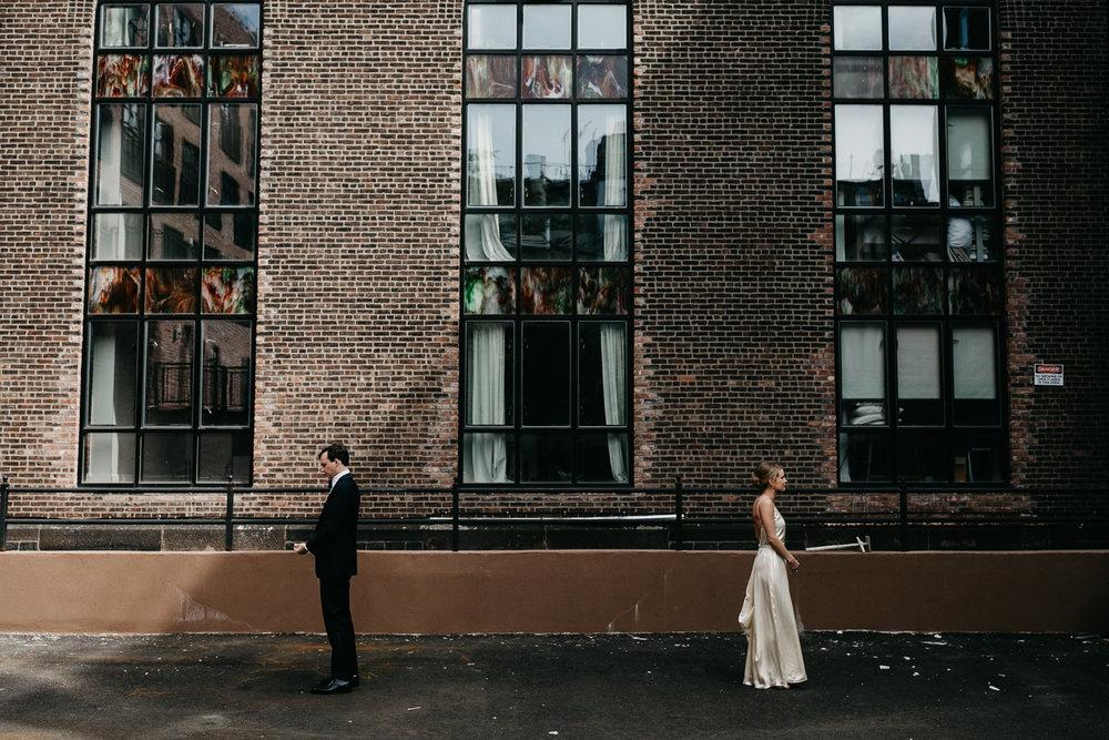 05122017-jana-jacob-mymoon-williamsburg-brooklyn-wedding-41.jpg