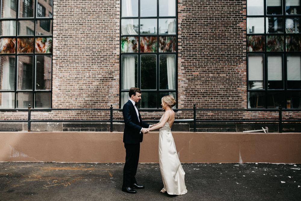05122017-jana-jacob-mymoon-williamsburg-brooklyn-wedding-42.jpg