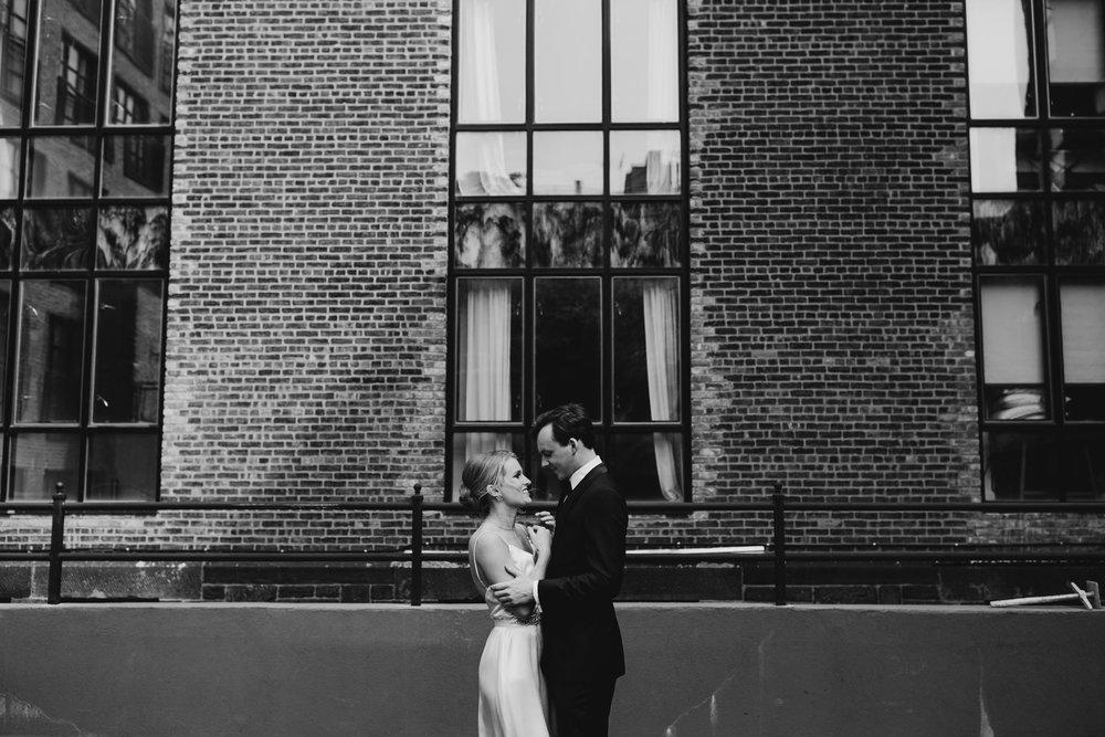 05122017-jana-jacob-mymoon-williamsburg-brooklyn-wedding-43.jpg