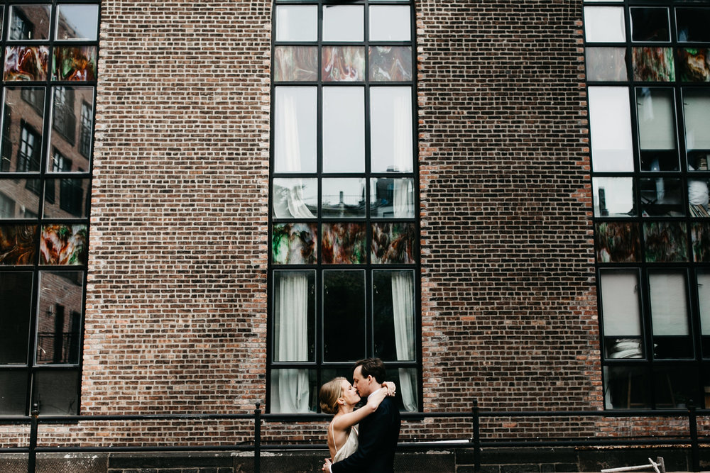 05122017-jana-jacob-mymoon-williamsburg-brooklyn-wedding-44.jpg