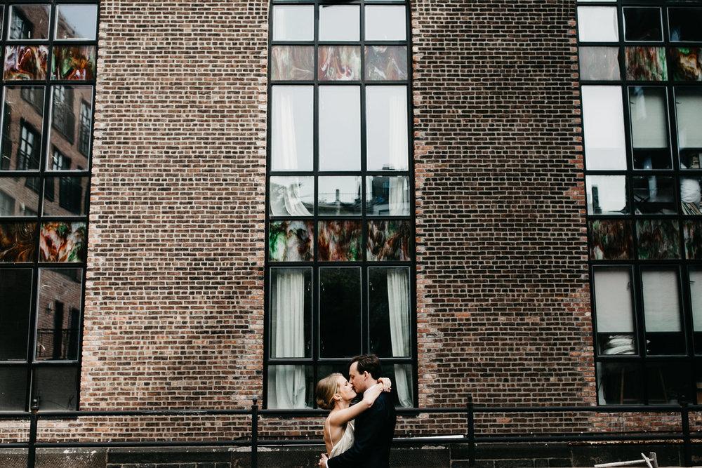 05122017-jana-jacob-mymoon-williamsburg-brooklyn-wedding-44.jpg