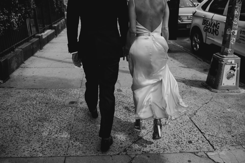 05122017-jana-jacob-mymoon-williamsburg-brooklyn-wedding-46.jpg