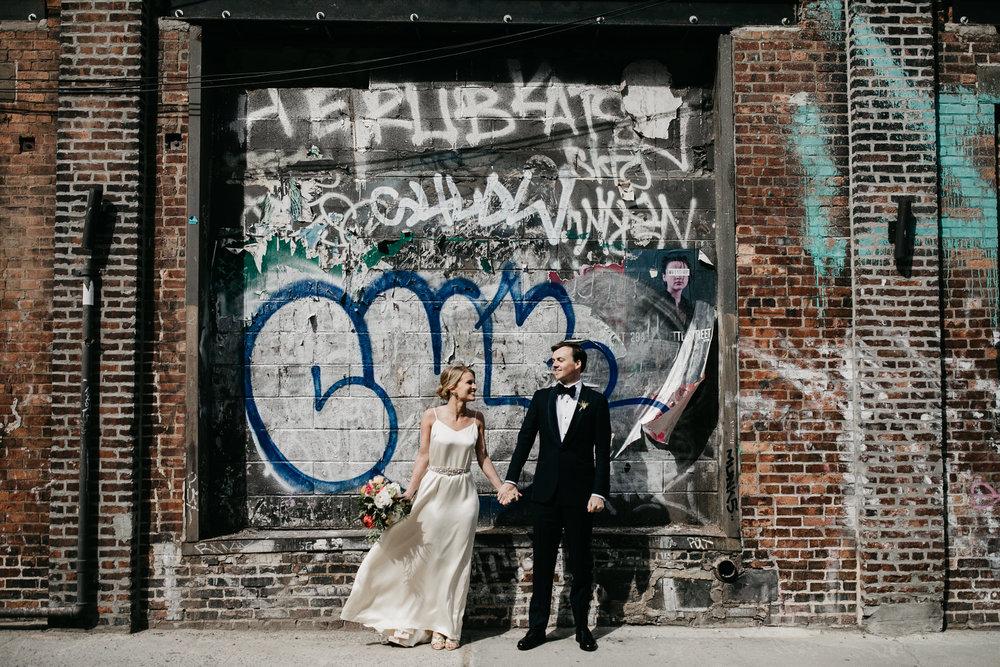 05122017-jana-jacob-mymoon-williamsburg-brooklyn-wedding-47.jpg