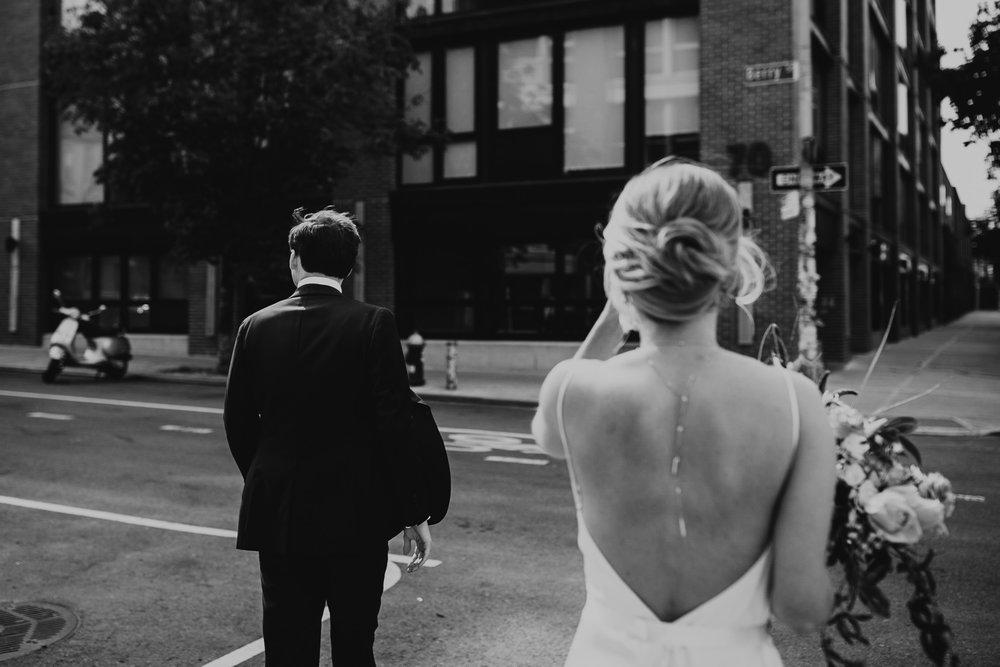 05122017-jana-jacob-mymoon-williamsburg-brooklyn-wedding-48.jpg