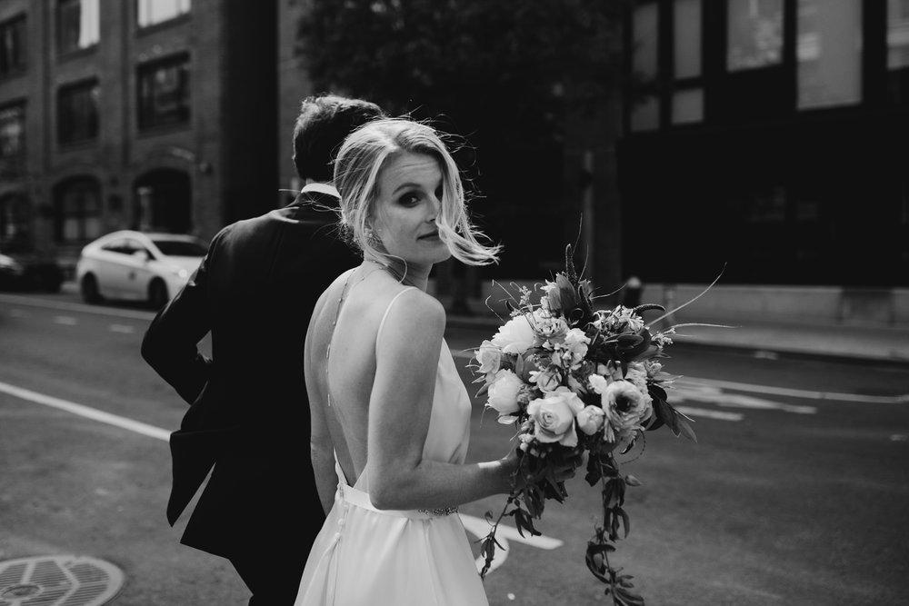 05122017-jana-jacob-mymoon-williamsburg-brooklyn-wedding-50.jpg