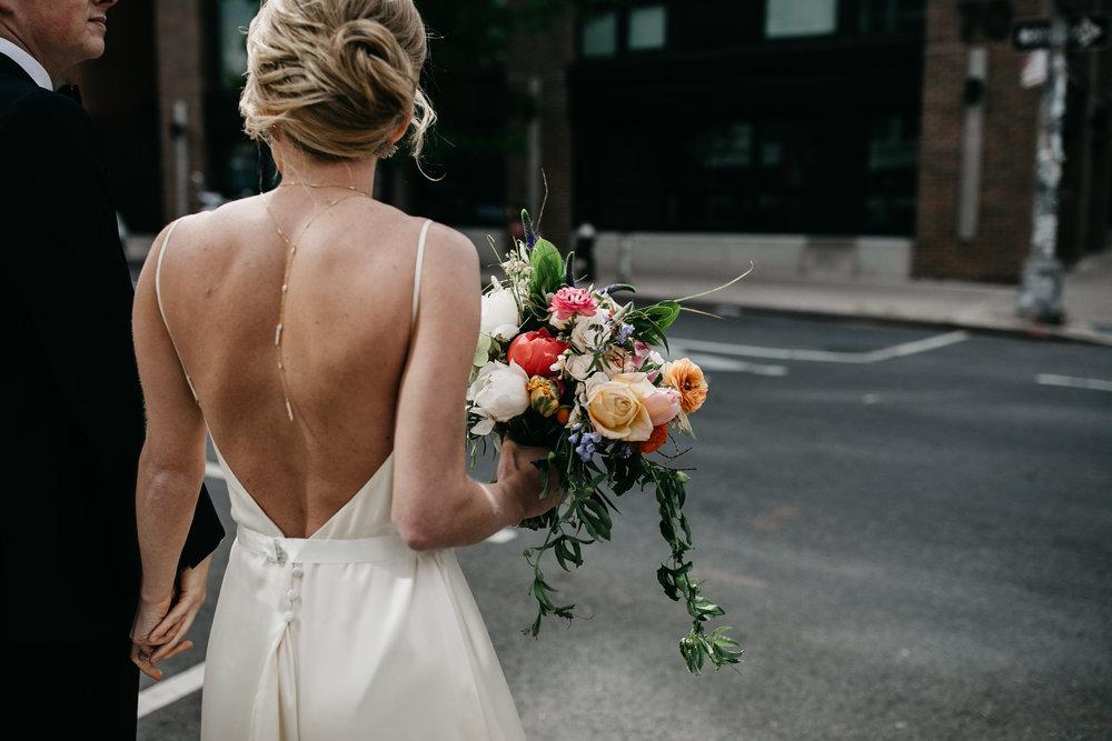 05122017-jana-jacob-mymoon-williamsburg-brooklyn-wedding-49.jpg
